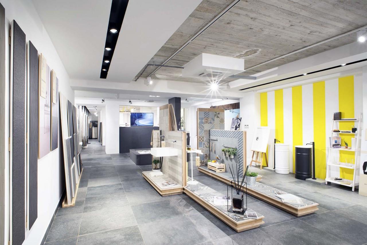 showroom-caserta-esagono50